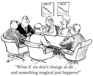change-cartoon_128236091-500