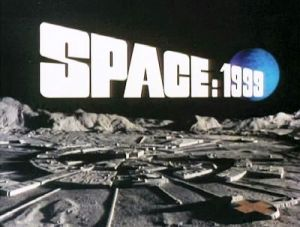 space1999_1_9345