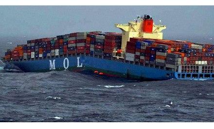 ship in 2 bits